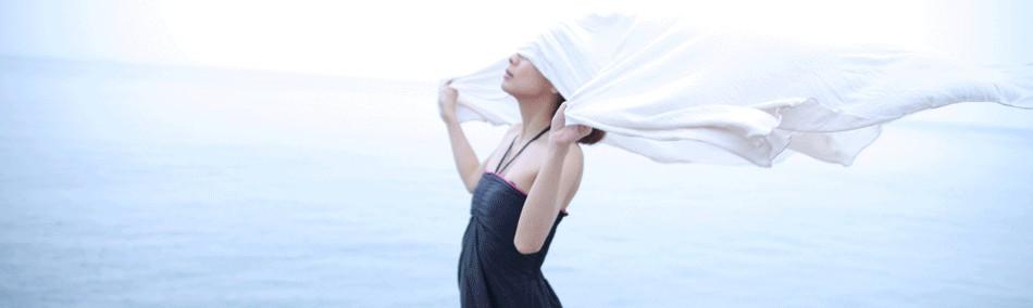 宍戸留美 オフィシャルサイト – Rumi Shishido Official Site